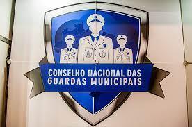 Guardas Municipais são incluídos no Programa Habitacional para Policiais