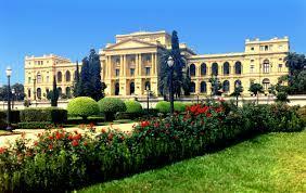 Governo Federal irá entregar Museu do Ipiranga após restauração